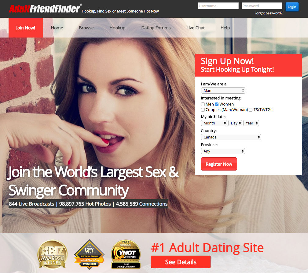 adultdating com