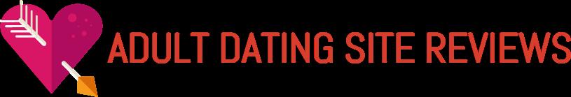 adult-dating-site-reviews.com