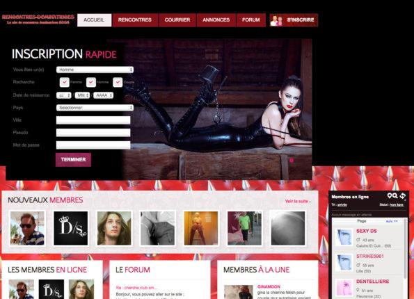 rencontres-dominatrices.com