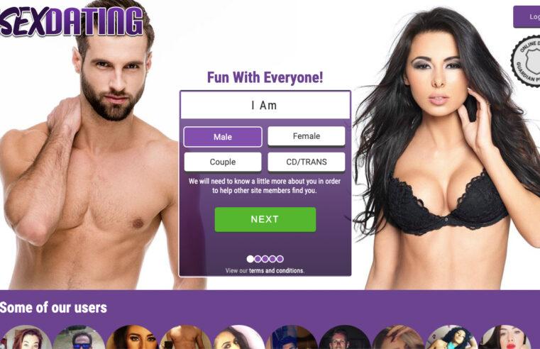 bisexual dating sites