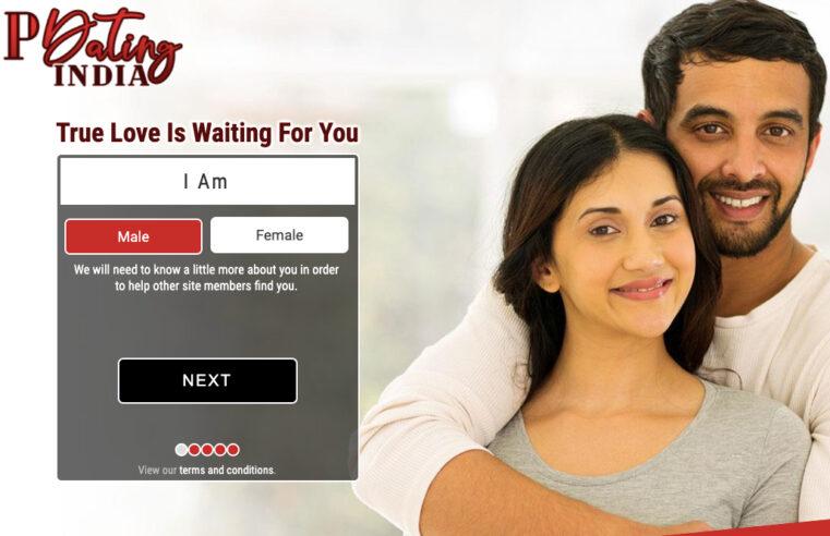 dating sites india